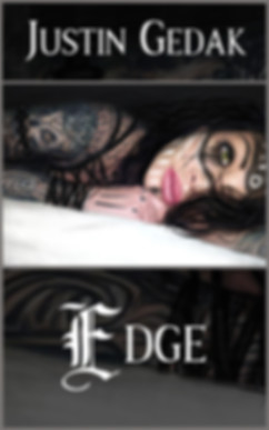 Edge Cover 1080p.jpg