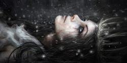 In the Dark of Winter