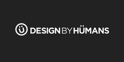 design-by-humans