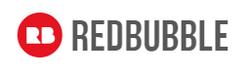 redbubble.com-logo