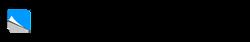 posterlounge