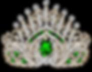 神戸 三ノ宮 三宮 フィリピン フィリピンスナック Queen クイーン 外国人 フィリピンパブ