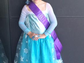 2020-2021 Colorado State Cinderella Miss