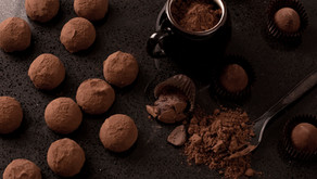 ギフトにも最適!Toh haa Chocolate で美味しいチョコレートを堪能
