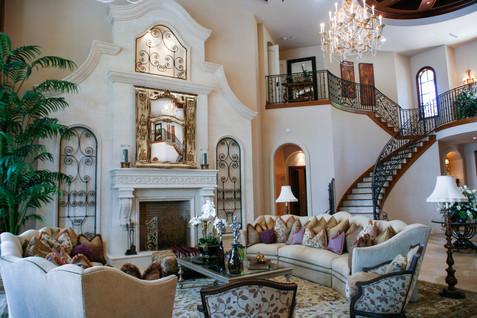 Ray Sherman Real Estate Photographer Miami