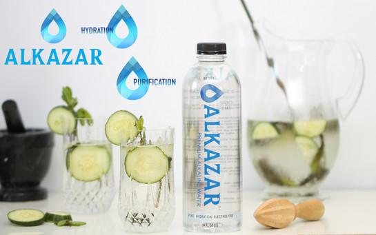 1-Water Ad.jpg
