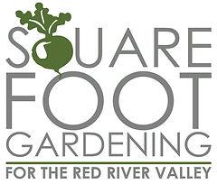 SFGRRV logo