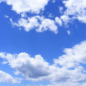 blue-clouds-day-fluffy-53594_edited.jpg