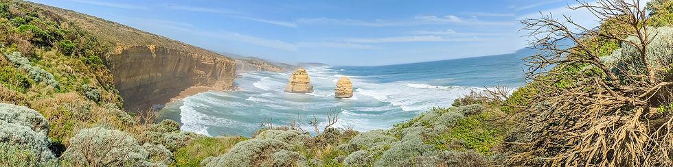 Australia_Banner.jpg