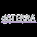 doTerra Essential Oils Logo