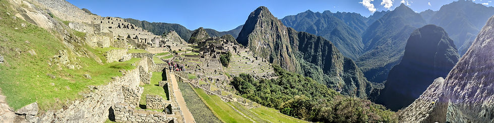 Peru_Website Banner.jpg