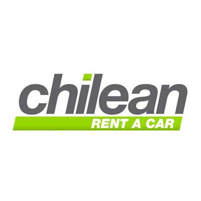 Chilean Rent a Car Logo