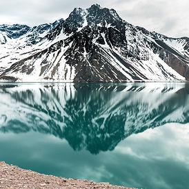 Chile_Circle Image.jpg