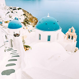 Greece_Circle.jpg