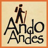 Ando Andes Logo
