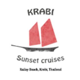 Krabi Sunset Cruises Logo