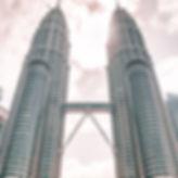 Malaysia Petronas Towers_TBD.jpg