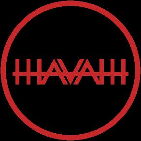 Havaii Logo