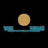 The Purist Villas Logo