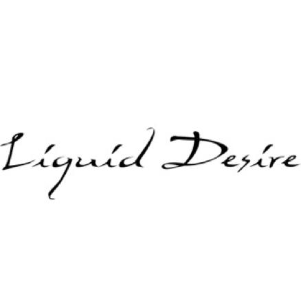 Liquid Desire Logo