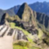 Peru_Website Circle Image.jpg