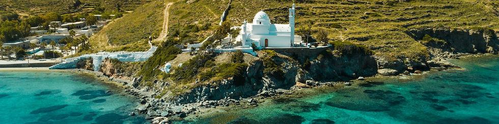 Greece Banner 1_2.jpg