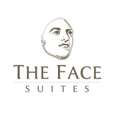 The Face Suites Logo