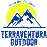 Terraventura Outdoor Logo