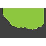 Korurua Villas Logo