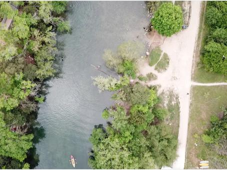 PolarPro Filters - Take Your Drone Photos to the Next Level!