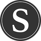SS Mark_logo - PNG.png