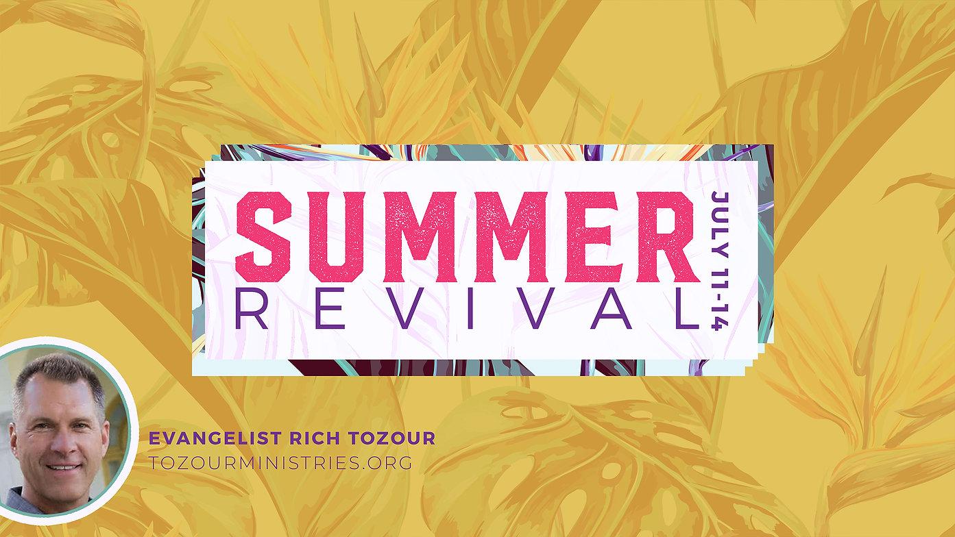 SummerRevival_BG_TV.jpg