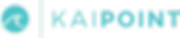 logo_website_elevateandconnect.png