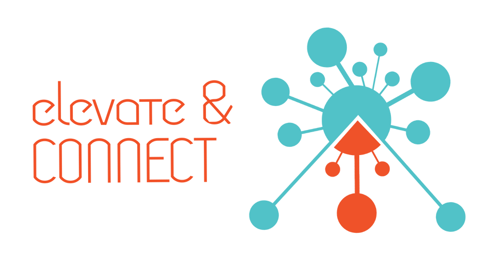 elevateandconnect_webpage2.png