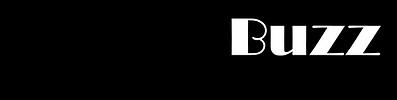 Drama Buzz Logo.png