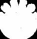 usro-logo-white.png