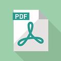 PDFファイル画像(カタログダウンロード).png