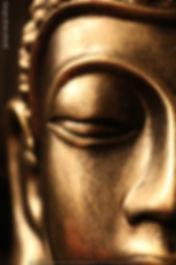 Spiritual Crisis Support, Awakening, Enlightenment, nonduality