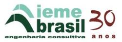 Ieme Brasil