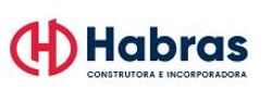HABRAS