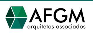 AFGM LOGO