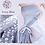 Thumbnail: Elegant tulle long evening gown prom dress ball gown by Ivory Bliss