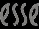 Logo-Esse.png