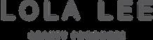Lola-Lee-Logo-Thick_landscape.png