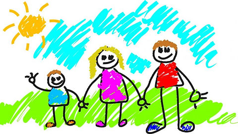 family drawing.jpg