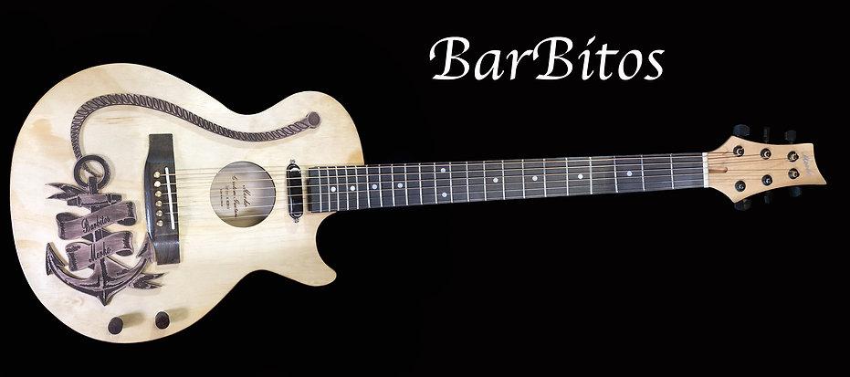barbitos photoshop 3.jpg
