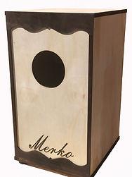Drum box merko.jpg