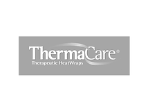THERMACARE.png