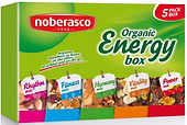 Noberasco_3A ENERGY BOX USA.jpg