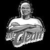 MR_CLEAN.png